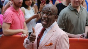 al roker today secrets exposed