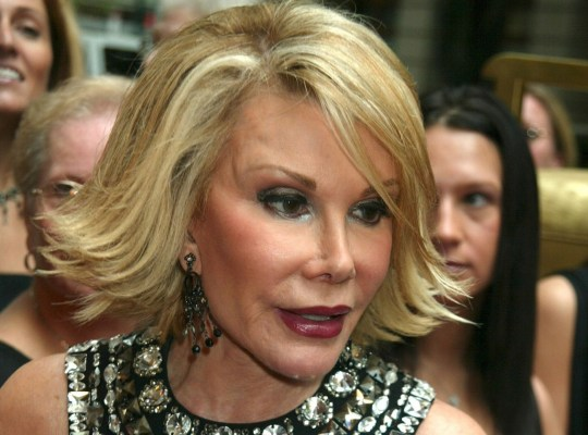 joan rivers lonely final nights