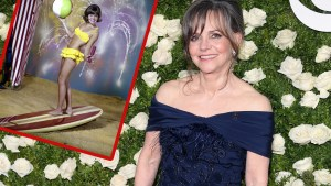 sally field heartbreak burt reynolds