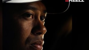 Tiger Woods Cheating Scandal Rachel Uchitel