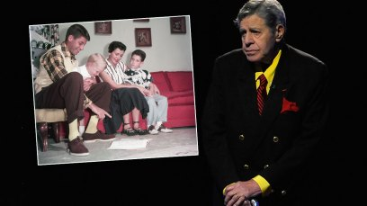 jerry lewis death scandals will sons