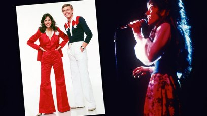 Karen Carpenter — Tragic Pop Star's Autopsy Secrets! thumbnail