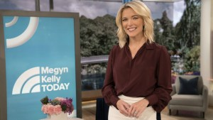 megyn kelly nbc ratings