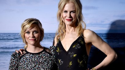 nicole kidman reese witherspoon feud