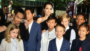 angelina jolie kids sex scandals