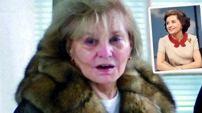 barbara walters dying alzheimers fears