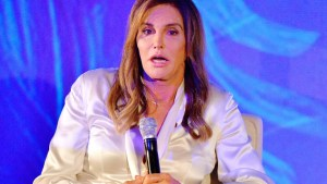 caitlyn jenner lonely alone abandoned