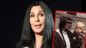 cher dying regrets abortion miscarriages