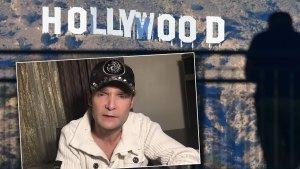 Corey Feldman Ready To Fight Pedophiles — For $10 Million thumbnail