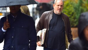 harvey weinstein rehab sexual addiction