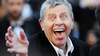 jerry lewis dead will forgery