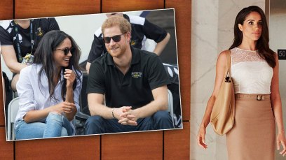 meghan markle prince harry suits wedding