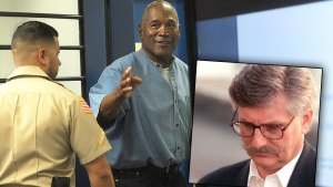 oj simpson murder civil lawsuit