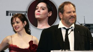 rose mcgowan harvey weinstein rape sexual harassment