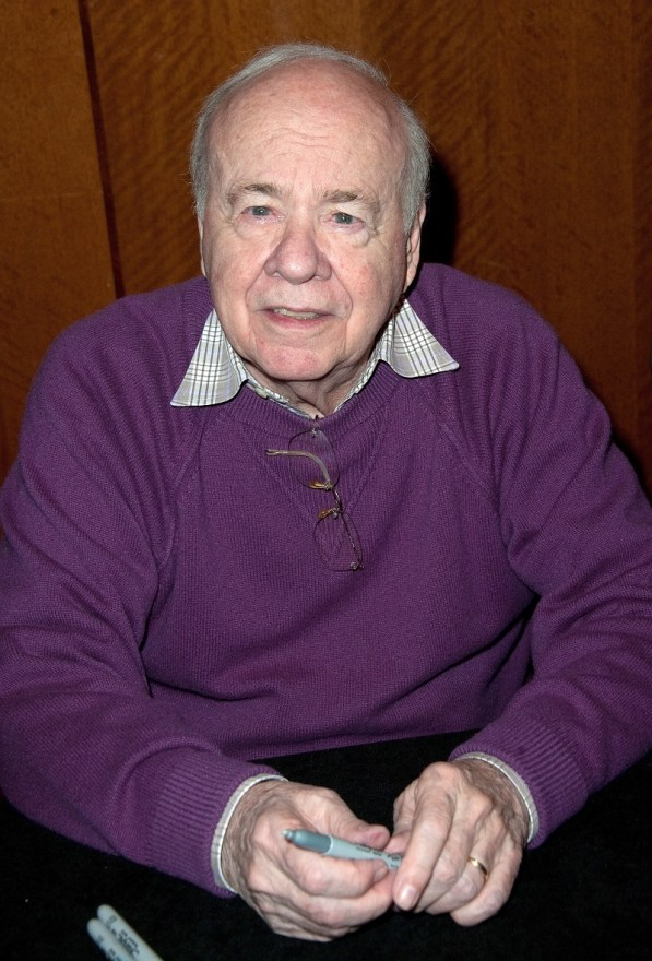 tim conway tv legend survives brain surgery horror