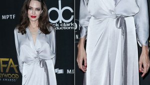 angelina jolie weight anorexia fears health
