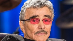 burt reynolds burning toupee accident