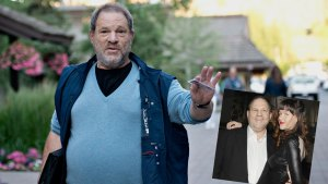harvey wienstein rape sexual assault lawsuit claims