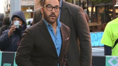 Jeremy Piven: CBS Star Hit With New Sexual Assault Claims thumbnail
