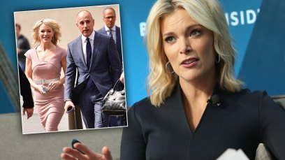 matt lauer sex scandals megyn kelly sexual harassment