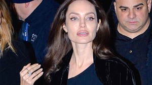 angelina jolie scary skinny health 2
