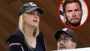 anna faris chris pratt divorce 3