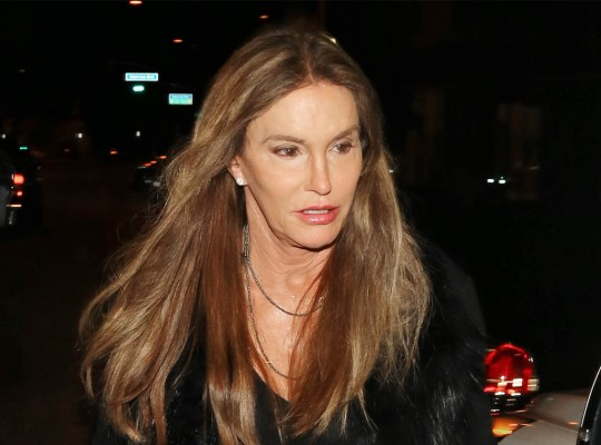 caitlyn jenner plastic surgery cost