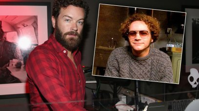 Danny Masterson Fired From Show After Rape Accusations thumbnail