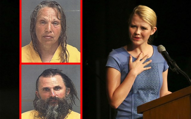 God 'Commanded' Us To Kidnap Elizabeth Smart — Jailhouse Monster's Exclusive Tell-All thumbnail