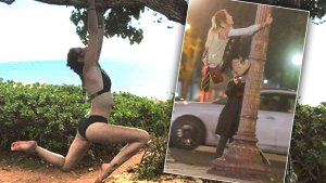 paris jackson breakdown michael