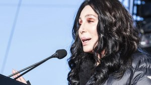 cher plastic surgery health concerns
