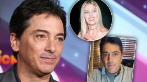 Scott Baio Responds To Nicole Eggert's Abuse Claims:  'She Seduced Me' thumbnail