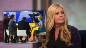Scott Baio Blasts Nicole Eggert's Sexual Abuse Claims thumbnail