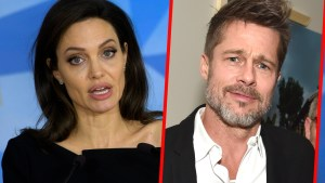 angelina jolie brad pitt divorce 4