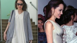 angelina jolie weight scary skinny