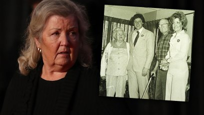 bill clinton rape juanita broaddrick claims