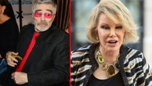 burt reynolds joan rivers feud