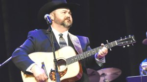 daryle singletary dead cause of death