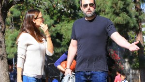 jennifer garner ben affleck divorce 4