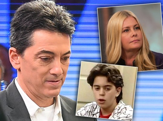 Scott Baio Accused By Male 'Charles In Charge' Costar thumbnail