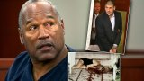 oj simpson murder interview cte claims