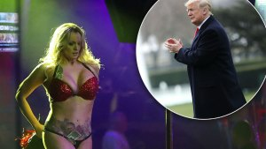 stormy daniels donald trump lawsuit