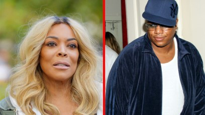wendy williams cheating husband crisis