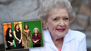 betty white death valerie bertinelli feud