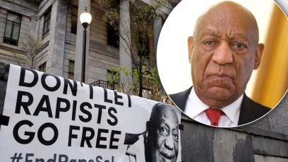 bill cosby rape trial verdict guilty meltdown