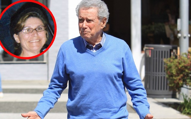 regis philbin dead son scandal