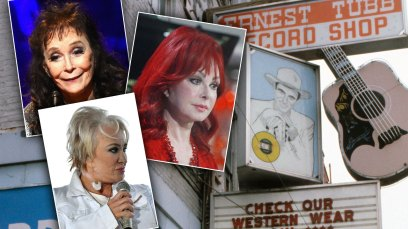 country music stars dying loretta lynn kenny rogers