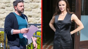 jennifer garner ben affleck divorce 5