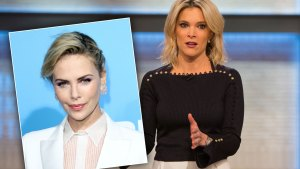 megyn kelly charlize theron fox news movie