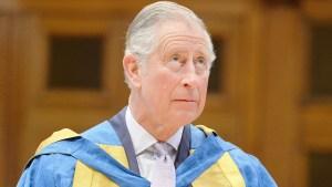 prince charles spoiled tyrant scandal